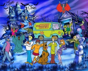 scooby-doo-wallpaper-mural-609-p